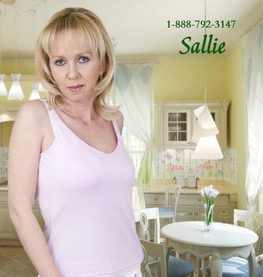 Sallie-blog-pt01