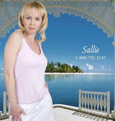 Sallie-blog-pt003b