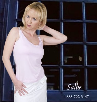 Sallie-blog-pt007b