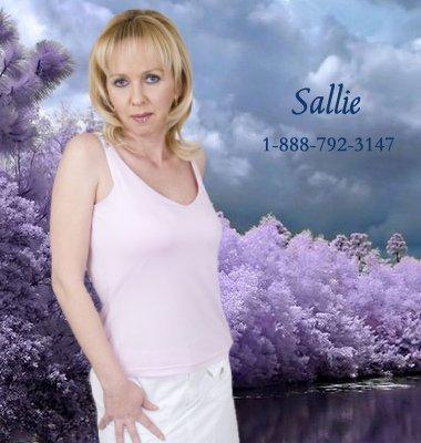 Sallie-blog-pt001b