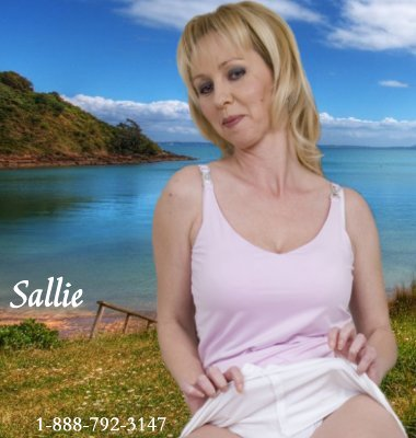 Sallie-blog-pt013a