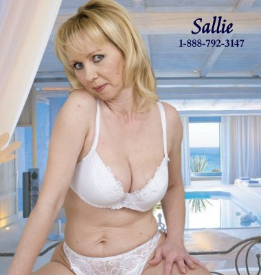 Sallie-blog-pt052a