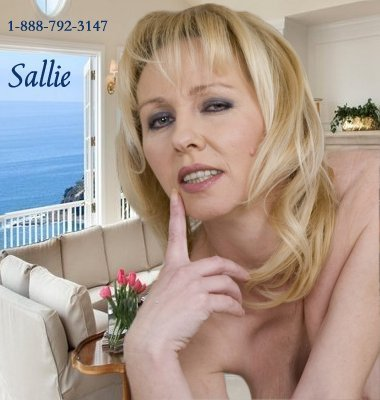 Sallie-blog-pt134a1