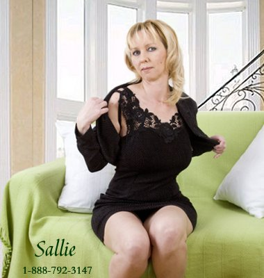 Sallie-blog-bd024