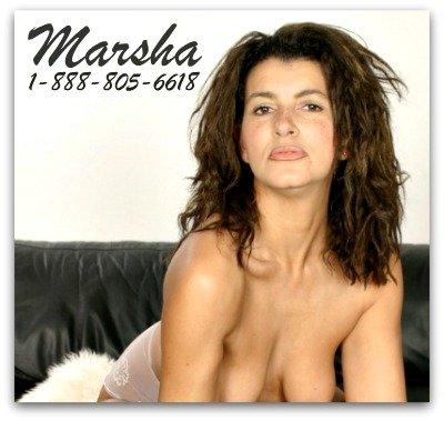MARSHA10