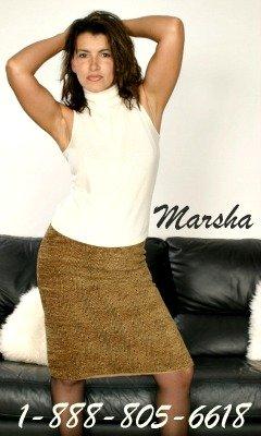 MARSHA9
