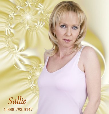 Sallie-blog-pt001a