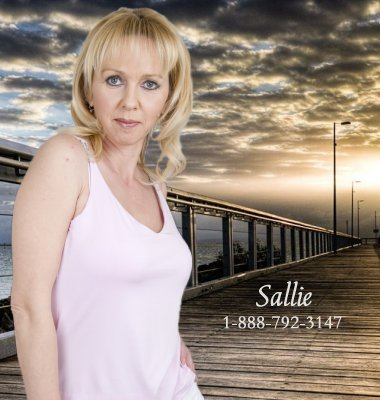 Sallie-blog-pt003a