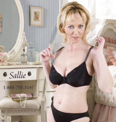 Sallie-blog-bd043