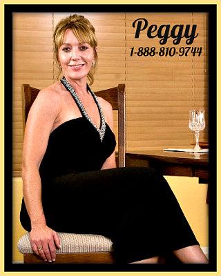 peggy-001