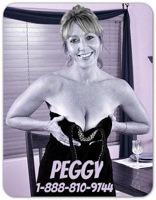 peggy-009