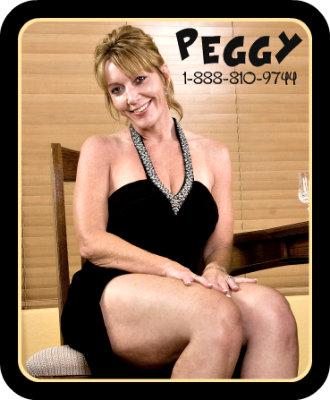peggy-013