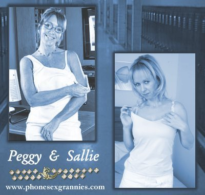 2gS-Peggy-pt010