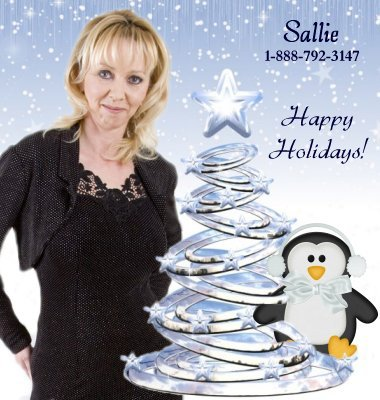 Sallie-blog-zXmas03
