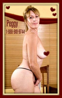 peggy-015