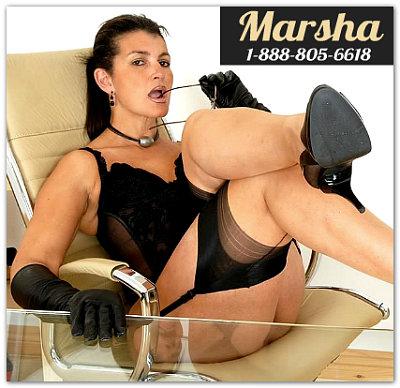 marsha-028