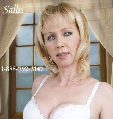 Sallie-blog-pt045
