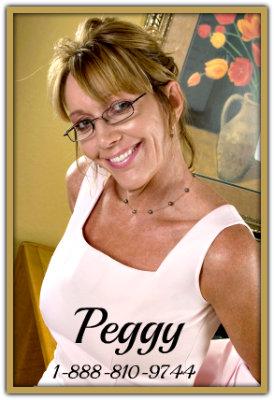 peggy-022