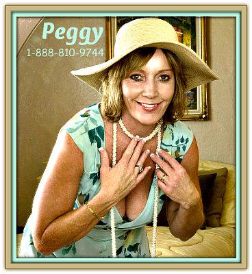 peggy-029