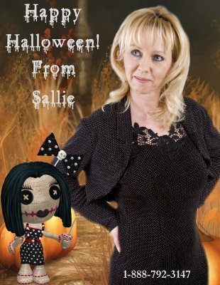 Sallie-blog-zHalloween-03b