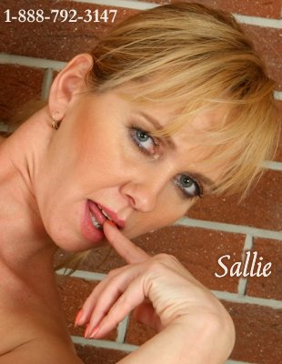 Sallie-blog-psl039
