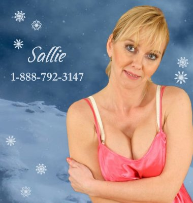 Sallie-blog-psl006