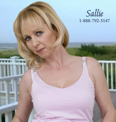 Sallie-blog-pt018b