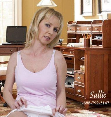 Sallie-blog-pt014a