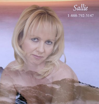 Sallie-blog-pt132a