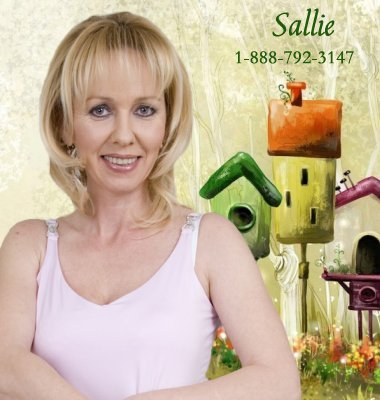 Sallie-blog-pt020b