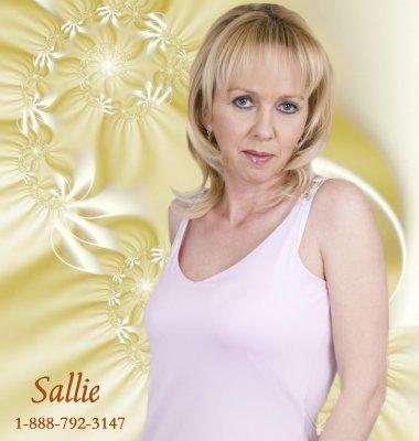 Sallie-blog-pt001a