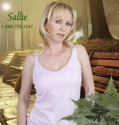 Sallie-blog-pt005