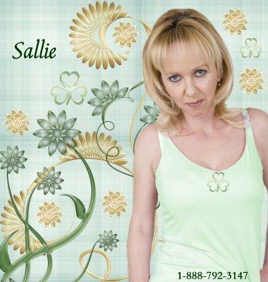 Sallie-blog-zStPats02