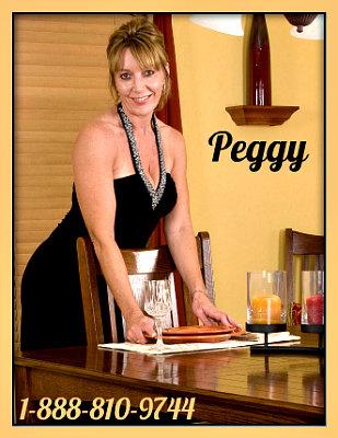 peggy-003