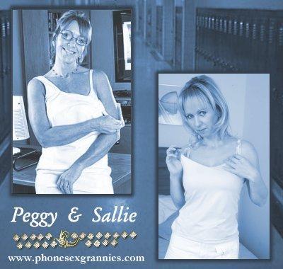 2gS-Peggy-pt010