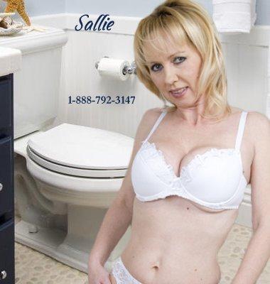 Sallie-blog-pt042c