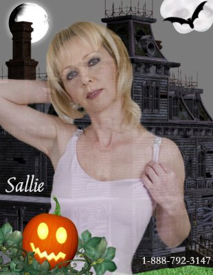 Sallie-blog-zHalloween-02