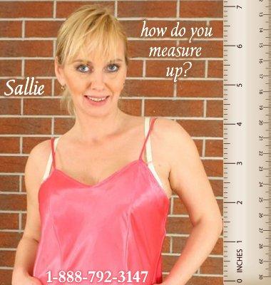 Sallie-blog-hw001