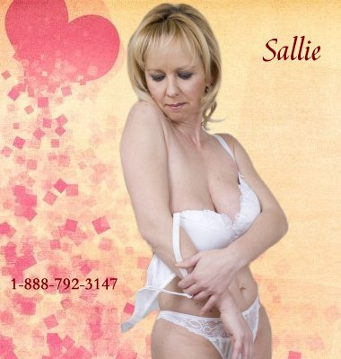 Sallie-blog-zVal02
