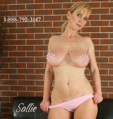 Sallie-blog-hw058